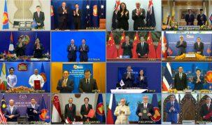 representantes-políticos