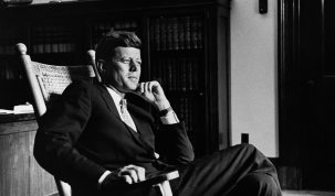 jfk-georgetown-senate-office-rocking-chair-1960-1963-from-jfk-library