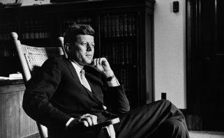 jfk-georgetown-senate-office-rocking-chair-1960-1963-from-jfk-library