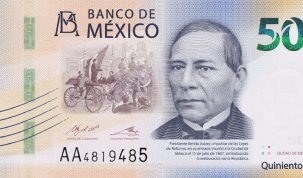 billete-benito-juarez-18090